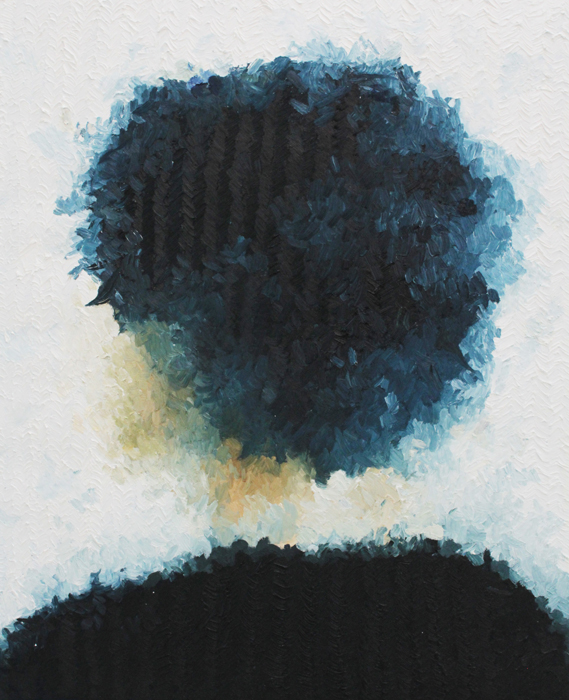 鈴木己生展 / Mio Suzuki
