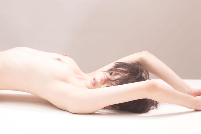 Women / Tomoe Hayakawa