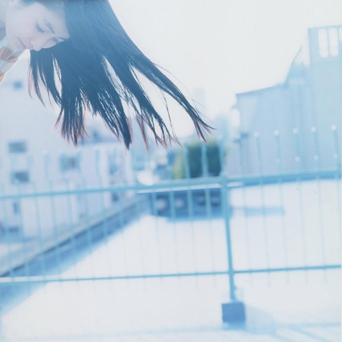 Baumkuchen / Makoto Hada