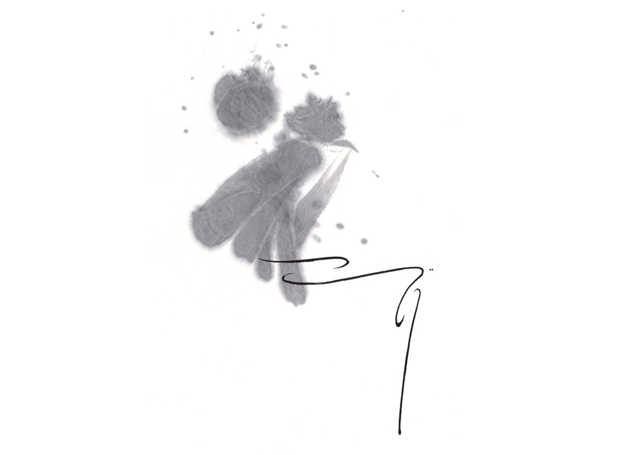 花つづり 第二章/あなたへ / Kunihiko Ikeda/Kyoko Kubo/Kenju Shiina/Masanobu Seike/Hiromi's/Masamitsu Nagashima/Masami Hirose/Mikiko Maemura/Kazuki Mizuguchi