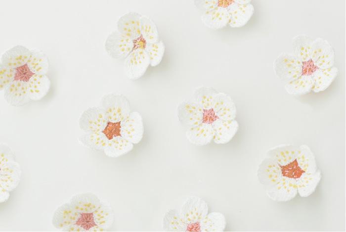 夢見る力 / Tomomi Matsuyama