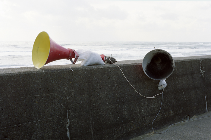 SCRAP / Tomoyasu Masuda