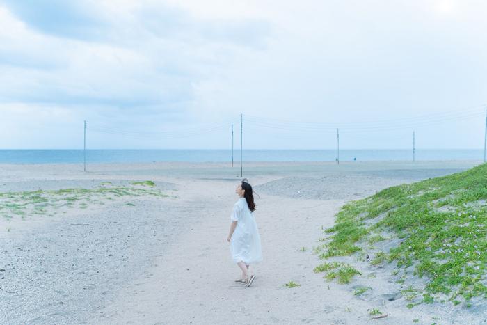 Human Complex / Ogai Atsushi / Taguchi Ruriko