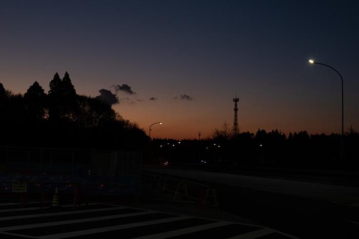 窓より遠くに、眺めるより近く / Yukinao Hirai / Yuki Hori / Takaumi Minagawa