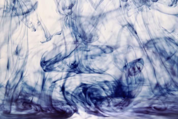 As I Am / Yuri Minagawa